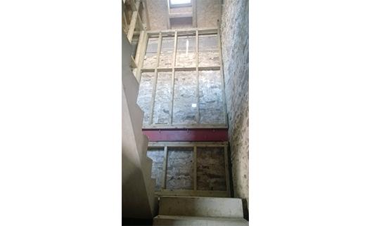 Barnard Castle, Durham Dales, Teesdale