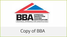 Copy-of-BBA