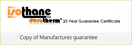 Copy-of-Manufactures-guarantee